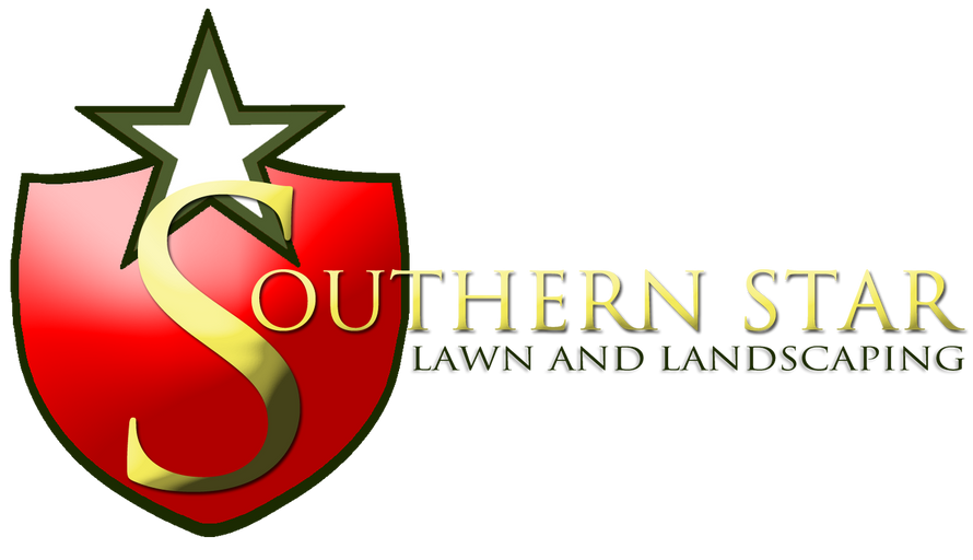 Southern Star Lawn And Landscaping Contact Wix Com