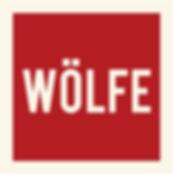 Wölfe_Logo_4.jpg