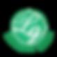 logo-normal123_edited.png