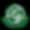 logo-normal123.png