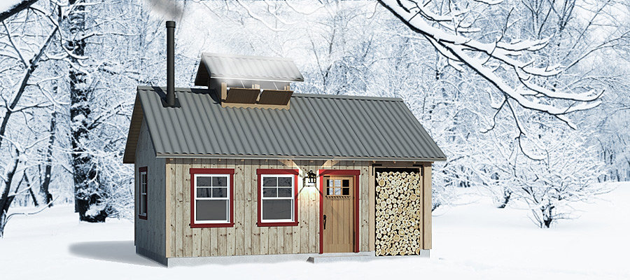 Off Grid Shelters Llc Home Design And House Plans