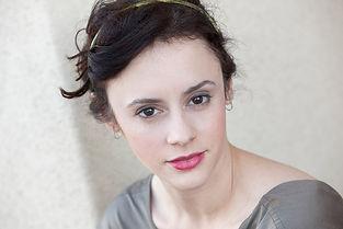 160406-Actors-Salon-03-<b>Danielle-Taddei</b>-176 - 728a49_45380059d354adf87137adbd6df2e774