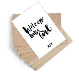 mes petites affiches cartes postales. Black Bedroom Furniture Sets. Home Design Ideas