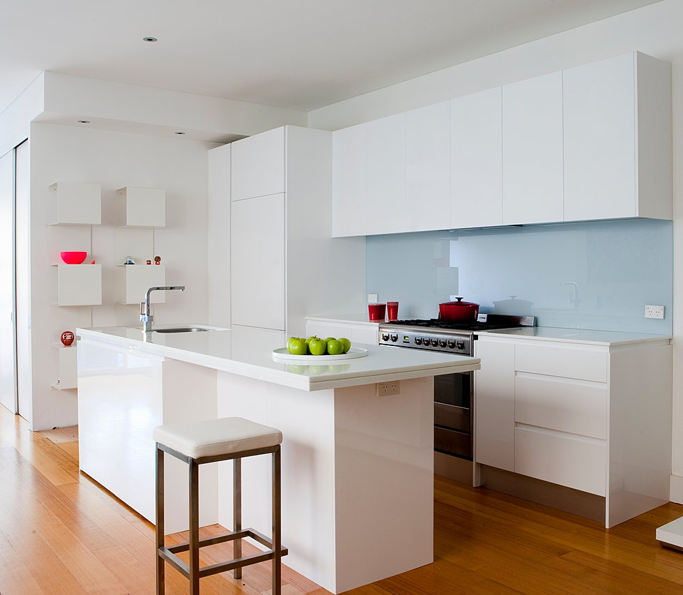 Provincial Kitchens | Clovelly Road