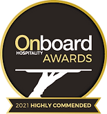 OBHAwardsLogo-HighlyCommended-2021.png
