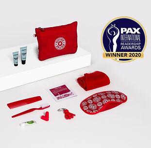 200330_AWARD_PAX_EvaAir_Clip_Photo.jpg