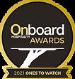 OBHAwardsLogo-OnesToWatch-2021.png