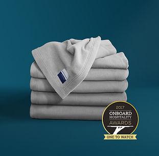 blanket award.jpg