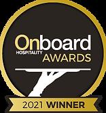 OBH_Awards_logo_WINNER_2021.png