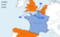 OPL MAP.jpg