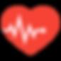 icons8-coeur-avec-pouls-96.png