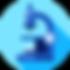 blue-clipart-microscope-461199-9447092.p