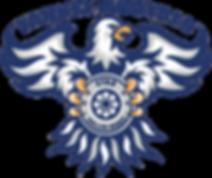 CTRD_Brutals_logo.png
