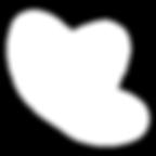 white logo icon-01.png
