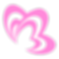 logo butterfly-01.png