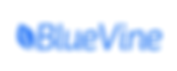 会社ロゴ_Bluevine.PNG