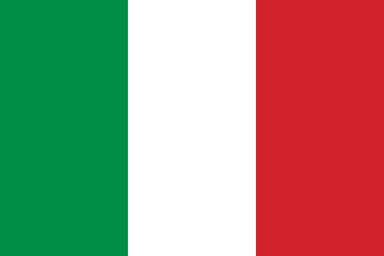 bandiera[1].png