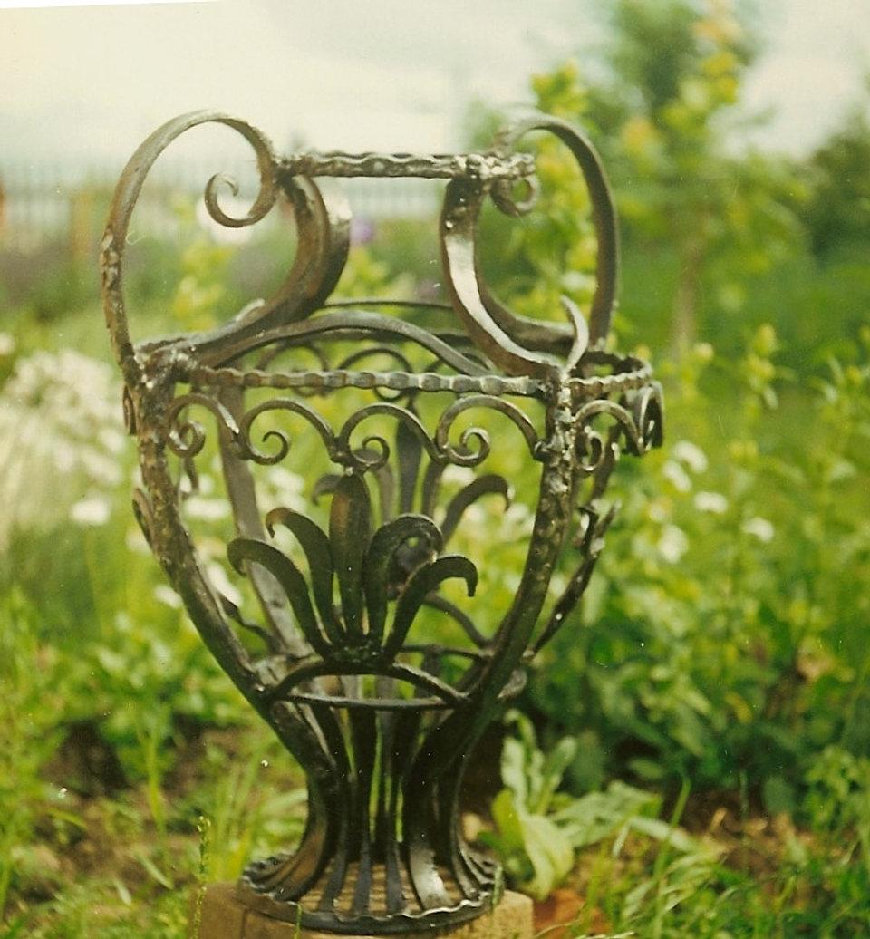 Купить вазу для цветов на кладбище в новосибирске