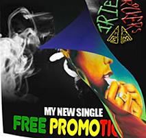 Best Way To Promote Reggae Songs | Live Lovers Rock Reggae Roots