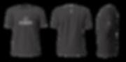 camisetas-temporada.png