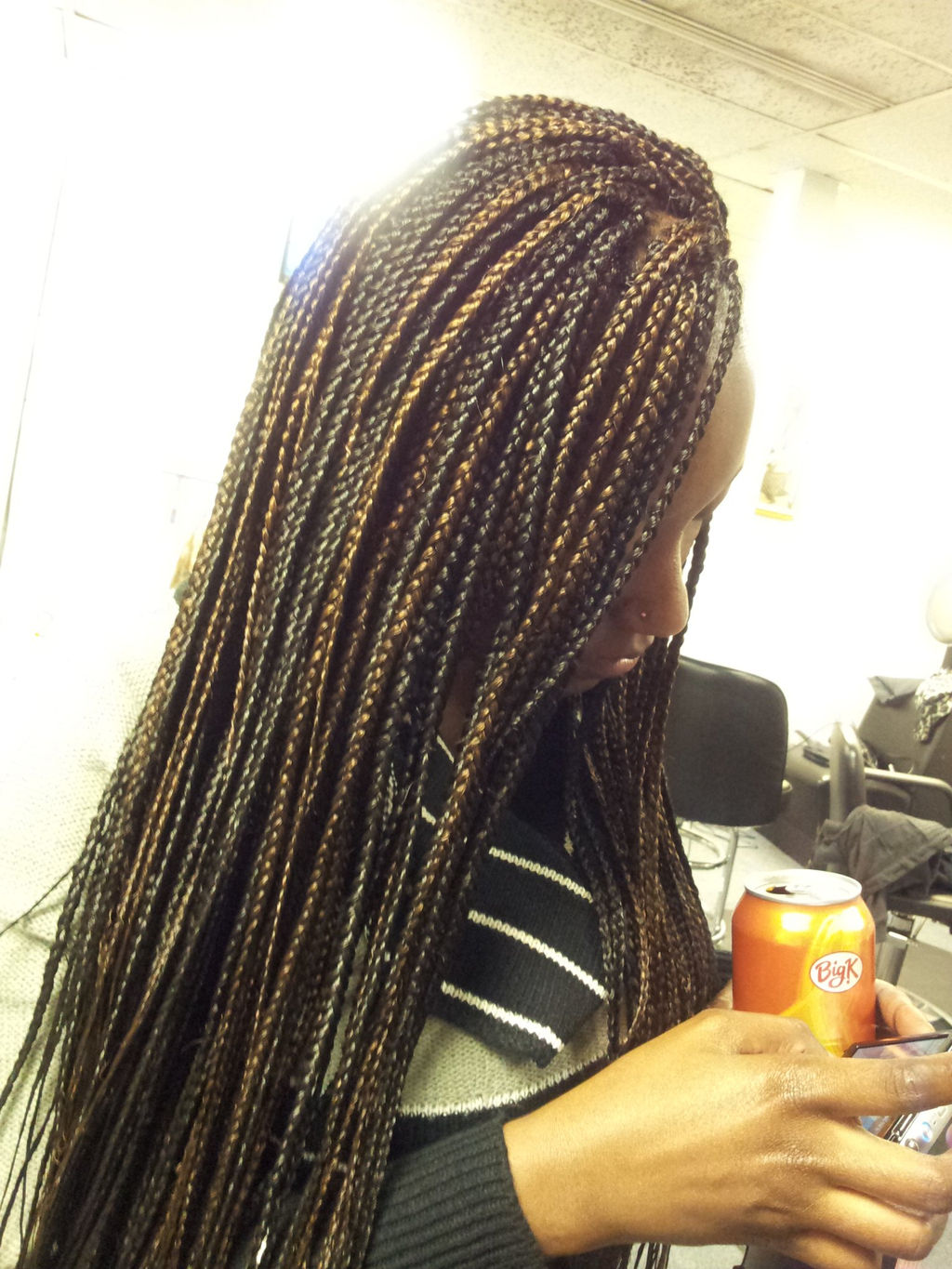 Sisters African Hair Braiding In Memphis Tn Search