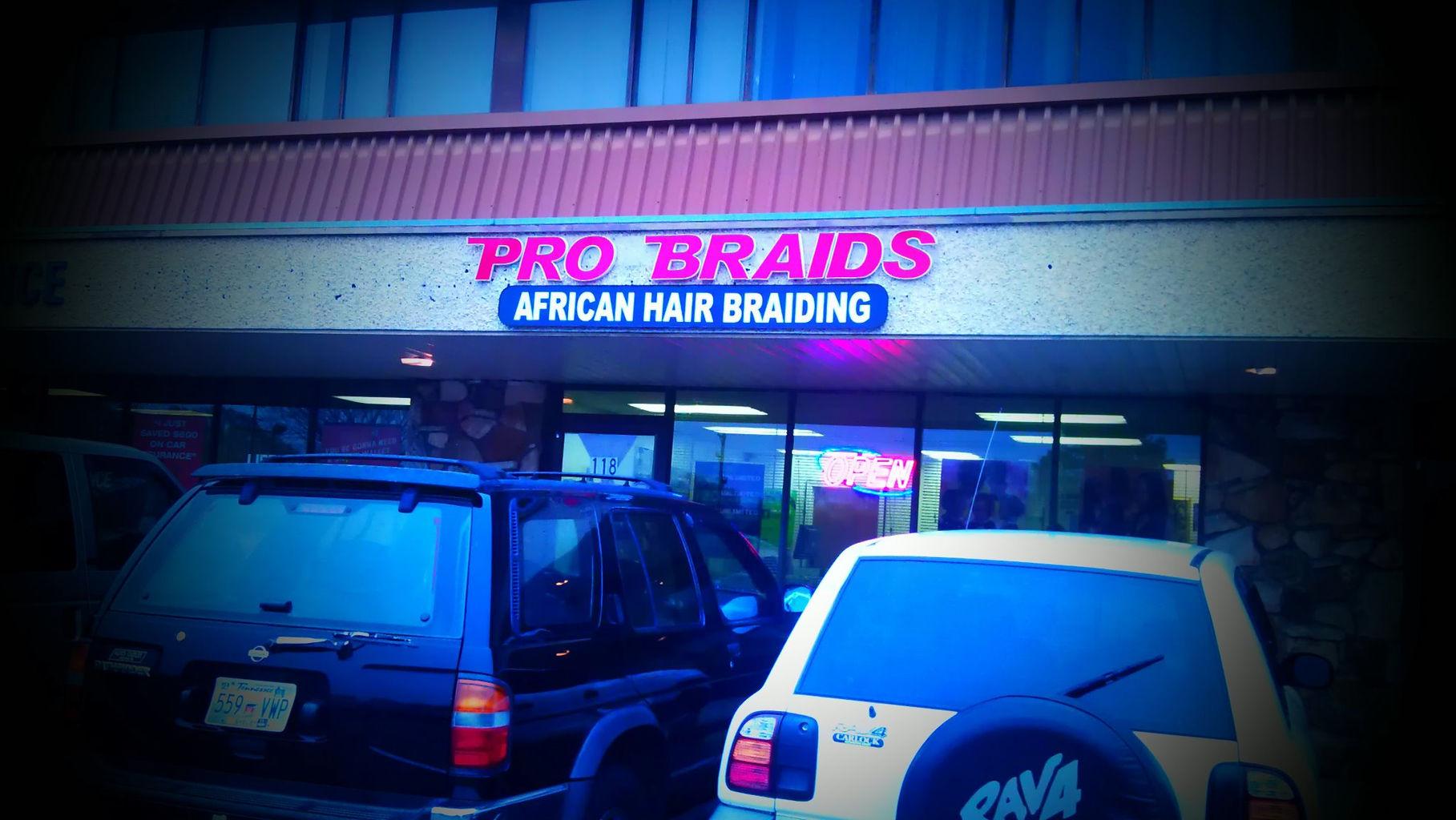 www.pro-braids.com.jpg