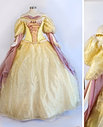 Original Princess Gown