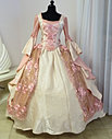 Princess Gown