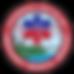 RD-Logo-(1).png