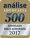 malheiros-advogados-500-advocacia.png