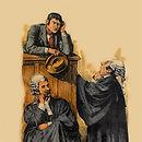 malheiros filho advocacia advogados arte