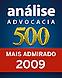 malheiros-advogados-500.png