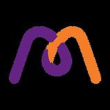 ARTE Logo MUVING Icono.png