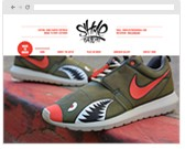 Shme Customs