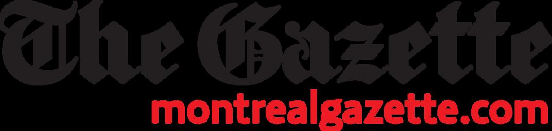 logo_Montreal_gazette.png