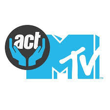 MTV ACT.jpg