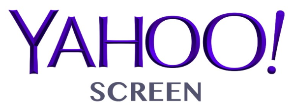 Yahoo-Screen-logo-1024x576_edited.jpg