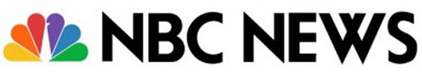 NBC+News.png