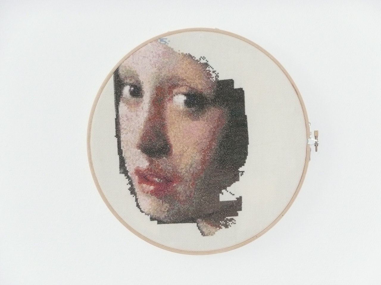 girl_with_pearl_earing__200_stitches_to_square_inch.jpg