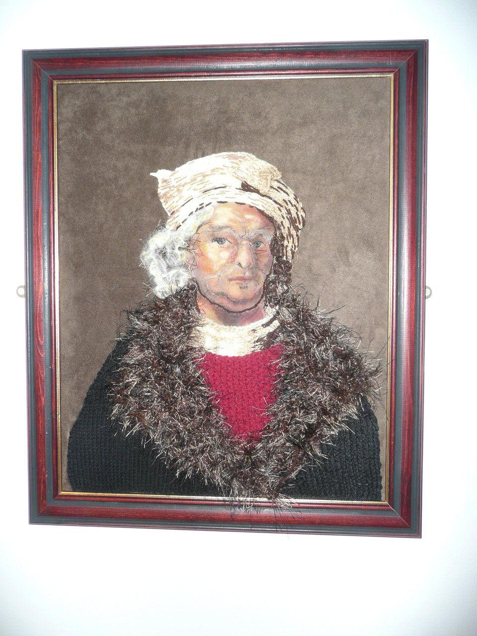 2.12.10_Rembrandt_self_portrait.jpg