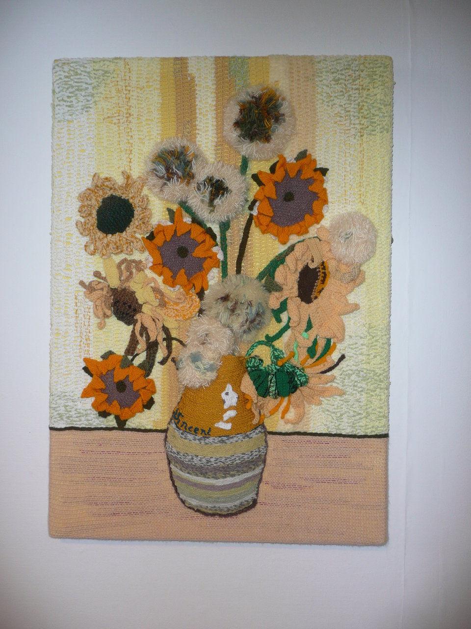 2.12.10_Sunflowers.jpg