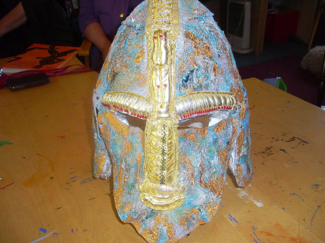 Sutton Hoo helmet.jpg