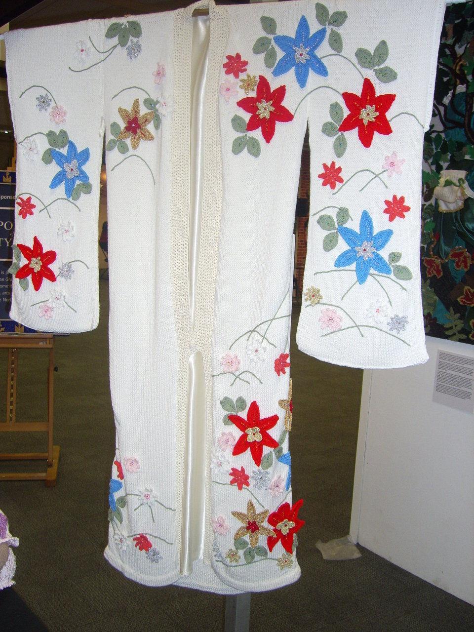 Kimono at Olympia.jpg
