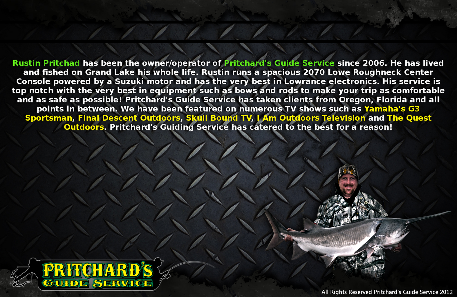 Pritchards Guide Service_About Us Page Layout.png