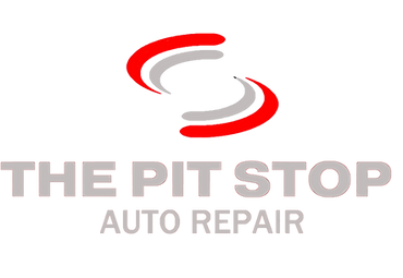 Automotive electrical charging starting system problem for Electric motor repair mesa az