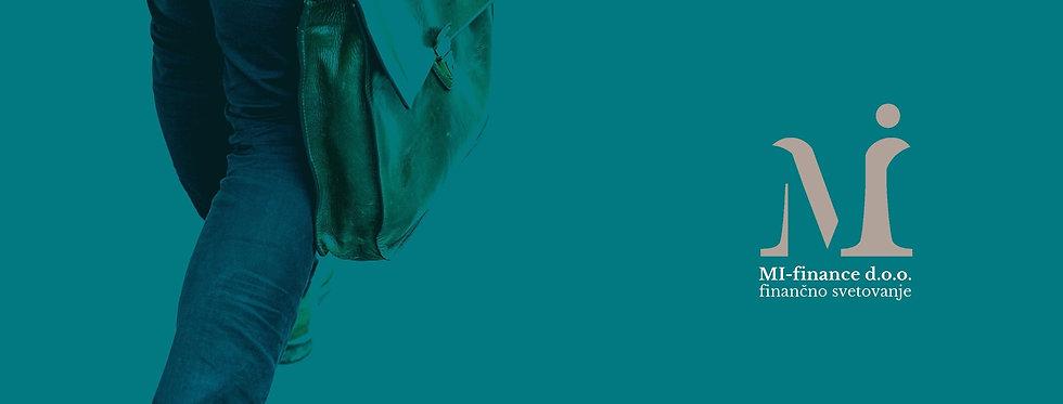 FB_COVER-page-002 – kopija.jpg