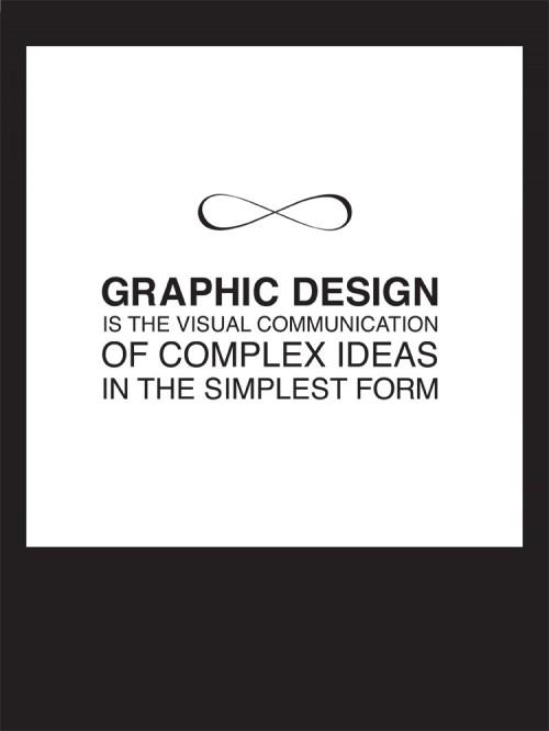 what is graphic design kb design