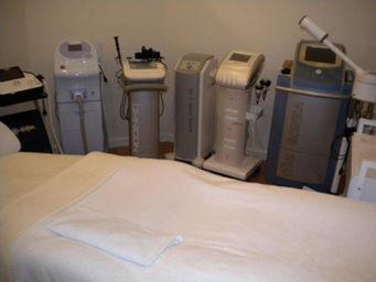 Skin Care Room2
