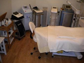 Skin Care Room1
