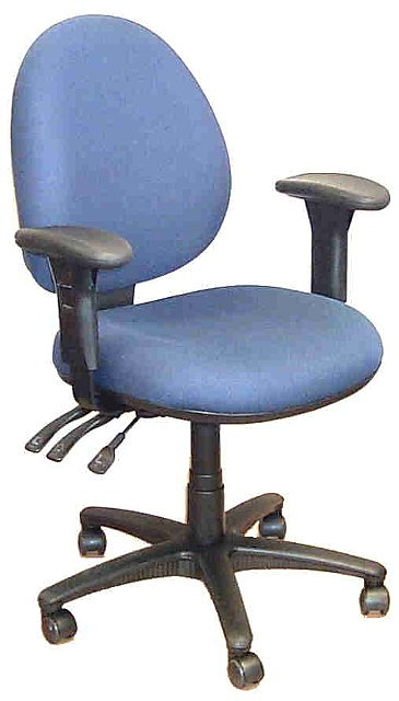 Affordable Office Solutions Office Furniture In To Fit Your Budget
